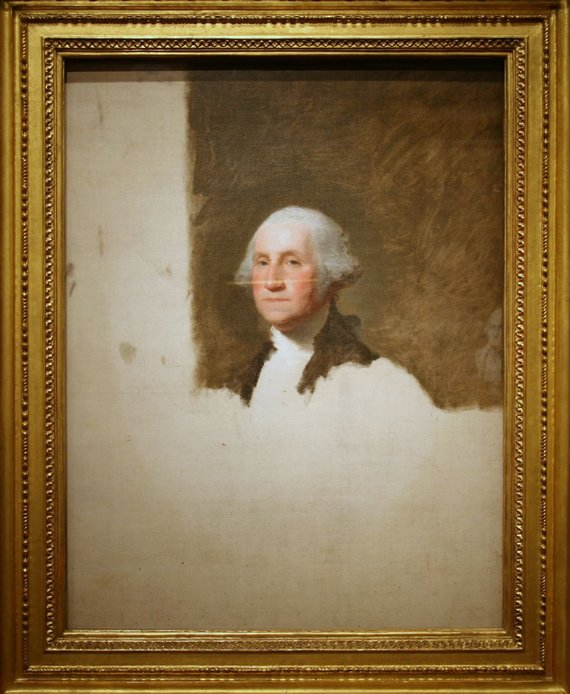 a biography of the life and presidency of george washington George washington (1732–1799) was commander in chief of the american and french forces in the american revolution (1775–83) and became the first president of the united states virginia childhood.