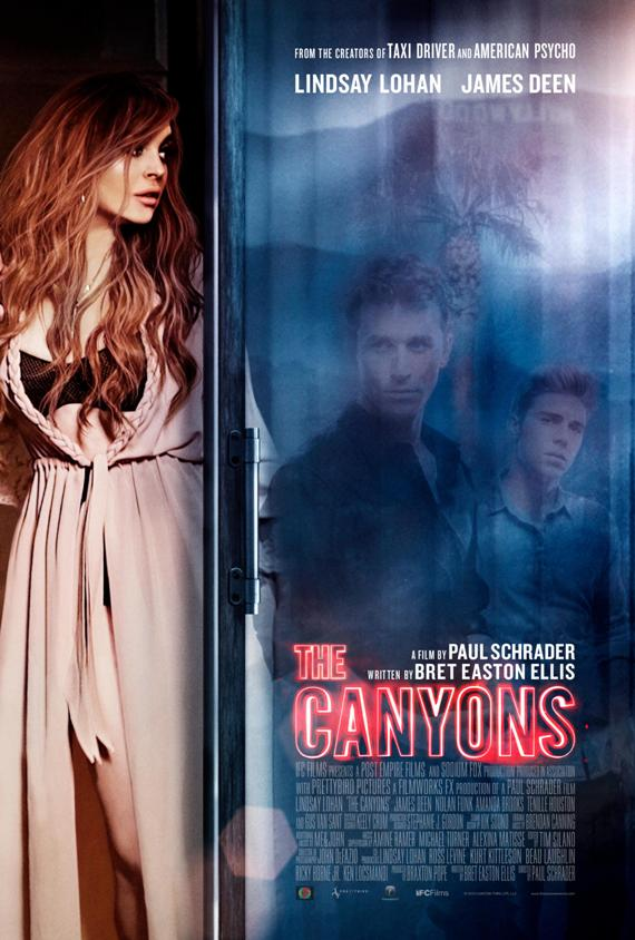 570_The Canyons