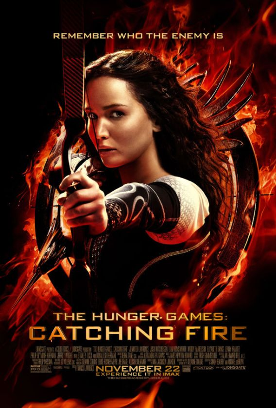 570_catching fire