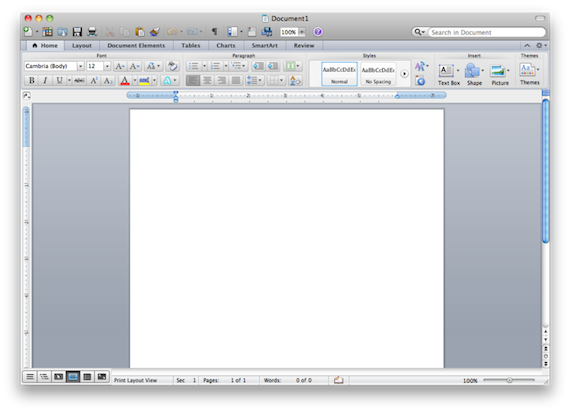 800px-Microsoft_Word_for_Mac_2011