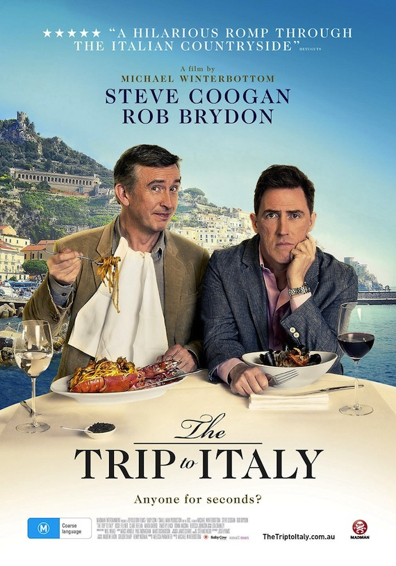 trip_to_italy_ver2_xlg