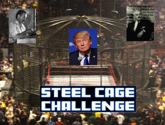 Elimination_chamber_nyr06