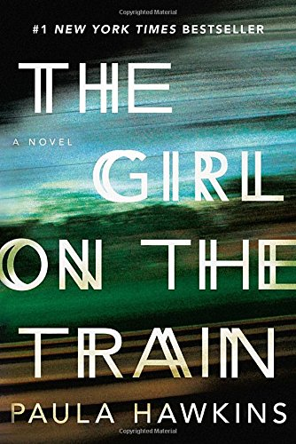 Girl-on-the-train-us