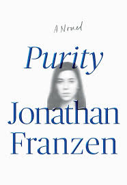 purity-franzen