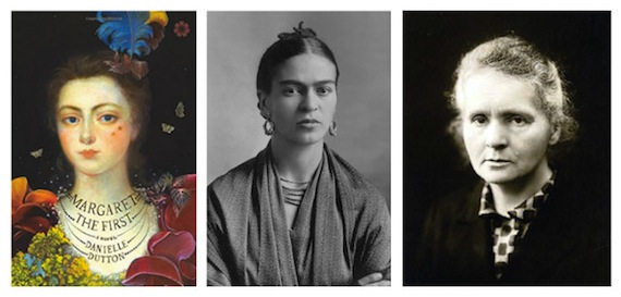 frida kahlo statement thesis Frida: title thesis statement background paintings feminist movement conclusion research and process frida kahlo can be described as a feminist.