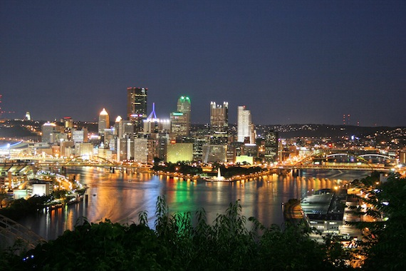 Pittsburgh_WEO_Night_1