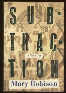 subtractionsmall