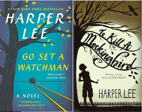essays about to kill a mockingbird innocence Innocence destroyed by the evil of mankind in harper lee s to kill a mockingbird, tom robinson and boo radley symbolize mockingbirds that sing their hearts.