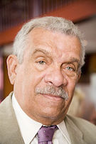 Inside the Ruins: On Derek Walcott's Life and Work