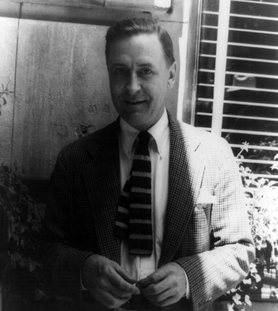 the millions the afterlife of f scott fitzgerald the millions scott fitzgerald died in los angeles on 21 1940 age 44 after spending his last 36 months working as a hollywood screenwriter