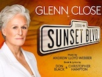 Feminism, Glenn Close, and the Curse of the Crazy Woman