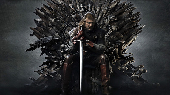 the millions shakespearean echoes game of thrones as history beneath all the well worn fantasy tropes and flashy special effects the cgi dragons the armies of evil ice zombies the clichatildecopyd christ allegories about