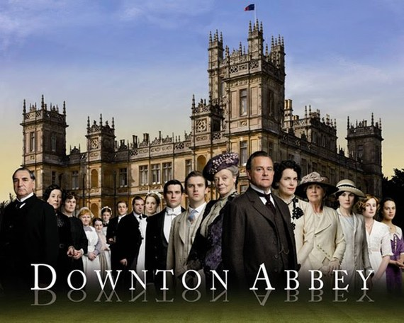 570downtonabbey