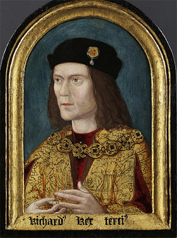 570_Richard_III_earliest_surviving_portrait