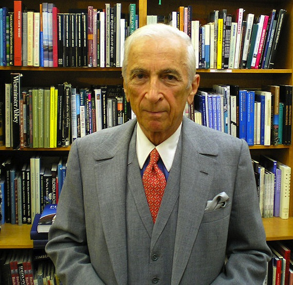 615px-Gay_Talese_by_David_Shankbone