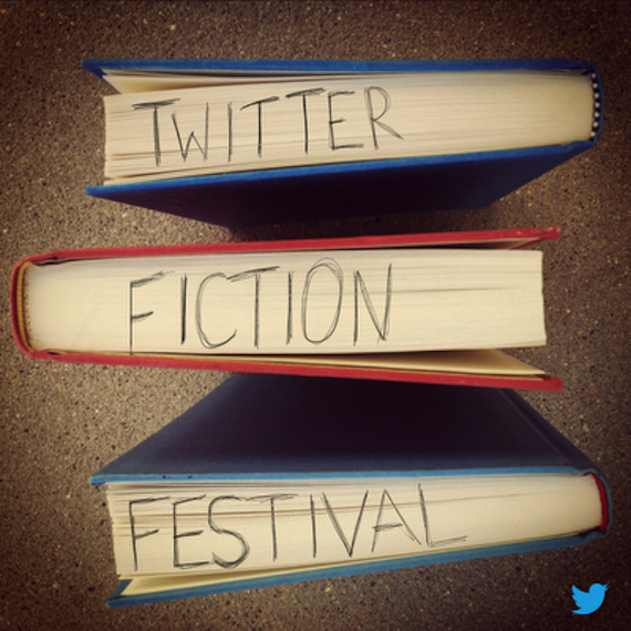 570_fictionfest