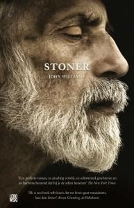 stoner-dutch