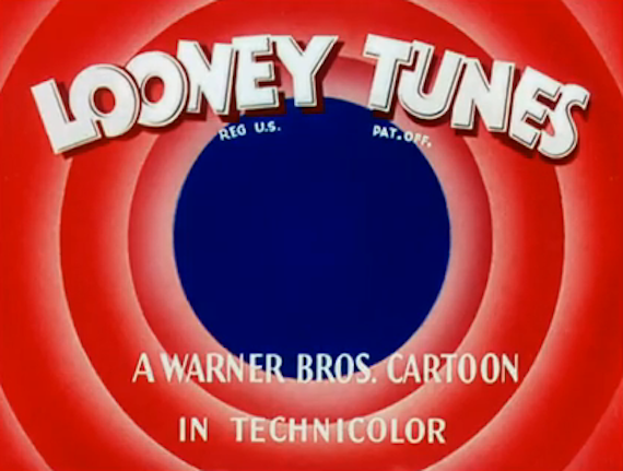 Looney_tunes_careta copy