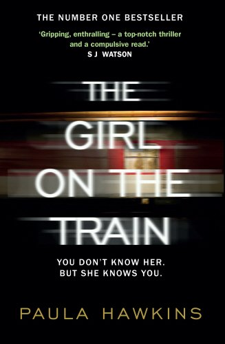 Girl-on-the-train-uk