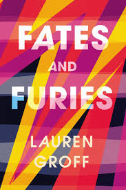 fates-and-furies-uk
