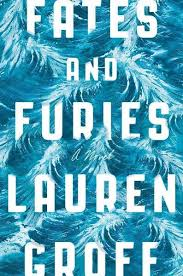 fates-and-furies-us