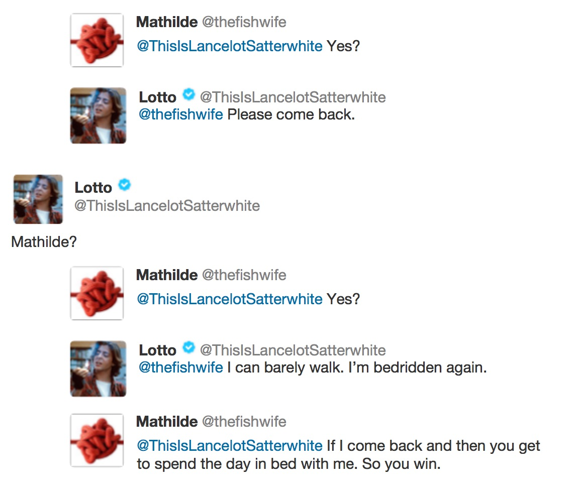lotto-and-mathilde-5