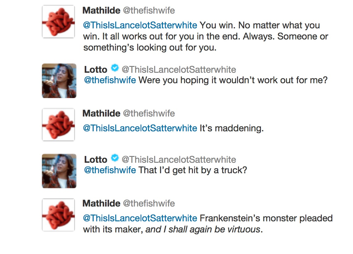 lotto-and-mathilde-6