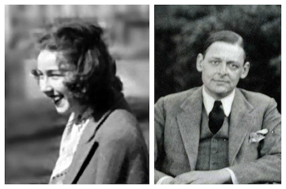 escaping the waste land on flannery o connor and t s eliot the  early in her novel wise blood flannery o connor describes protagonist hazel motes leader of the church out christ by the silhouette he casts on the
